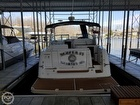 2006 Rinker 360 Express Cruiser - #5