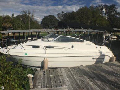 Wellcraft 2400 Martinique, 2400, for sale - $16,250