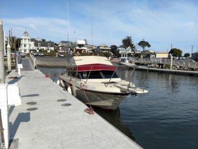 Skipjack Flybridge 25, 25, for sale - $28,900