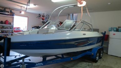 Tige 20 Switch V, 20', for sale - $24,750