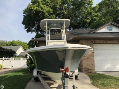 Key West 219fs, 21', for sale - $54,500