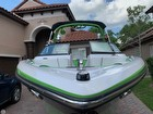 2011 Nautique Super Air 230 - #2