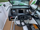2011 Nautique Super Air 230 - #5