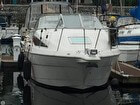 1999 Bayliner 2655 Ciera Sunbridge - #2