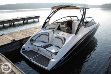 Yamaha 242 Limited S, 24', for sale - $55,600