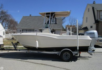 Barracuda 188 CCR, 188, for sale - $26,900