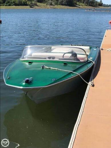 Arenacraft Bonito 181V, 181, for sale - $19,250