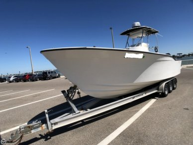 Mirage 29 Sport Fishing, 29', for sale - $76,000
