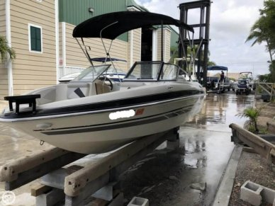 Glastron GT 185, 18', for sale - $14,750