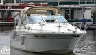 2000 Sea Ray 290 Sundancer - #2