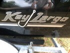***** 2014 Key Largo 186 Bay *****