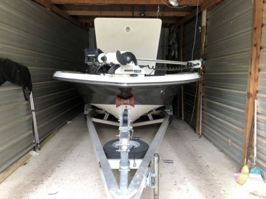 Epic 22 SC, 22', for sale - $46,900
