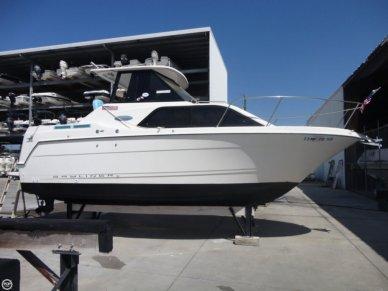 Bayliner 2452 Ciera Express, 2452, for sale - $13,480