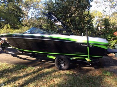 Moomba Mobius LSV, 21', for sale - $46,700