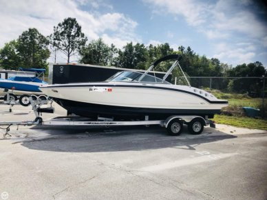Chaparral 226 SSI, 226, for sale
