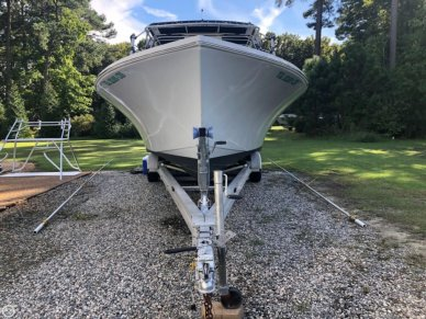 Downeaster 27, 27', for sale - $43,000
