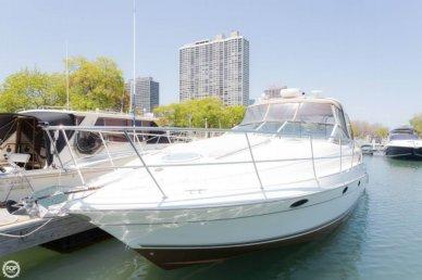 Doral 360 SE, 39', for sale