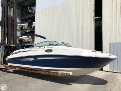 Sea Ray 260 Sundeck, 26', for sale