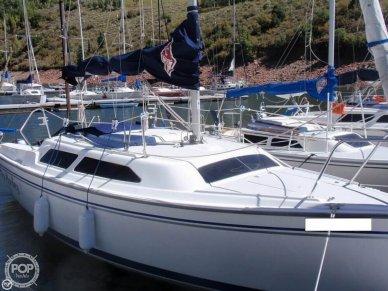 2006 Catalina 250WK - #2