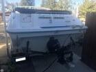 1996 Sea Ray 215 Express Cruiser - #8