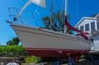 1981 U.S. Yacht 30 - #2