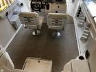 2013 Hurricane 231 Sun Deck Sport - #2