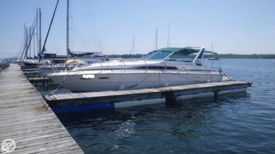 Sea Ray 340 Express Cruiser, 340, for sale