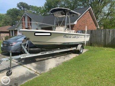Sea Hunt 200 Triton, 20', for sale - $11,500