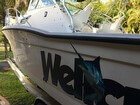 1990 Wellcraft 2600 Coastal - #2
