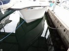 2006 Seaswirl Striper 2101 DC - #5