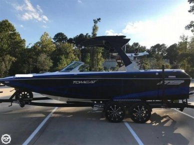 MB Sports F24 Tomcat, 24, for sale - $76,995