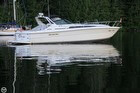 1989 Sea Ray 390 Express Cruiser - #5