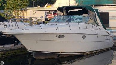 Monterey 322 CR, 322, for sale - $34,000
