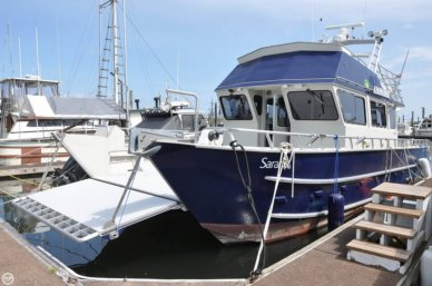 Maxweld 39, 39', for sale - $395,000