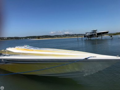 Sonic 386 STS, 386, for sale - $99,999