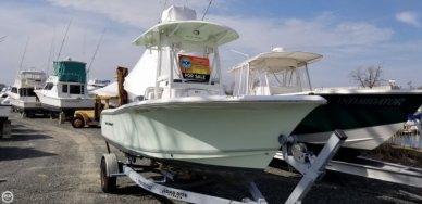 Sea Hunt Triton 210, 210, for sale