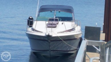 1989 Chris-Craft 284 Amero - #2