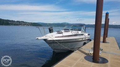 Chris-Craft 284 Amero, 29', for sale