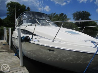 Bayliner Ciera 2855, 28', for sale