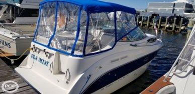 Bayliner CIERA 275, 27', for sale - $33,000