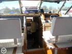 1979 Sea Ray SRV 300 Express Cruiser - #5
