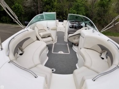 Chaparral 274 Sunesta, 28', for sale
