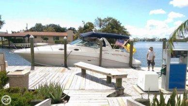 Sea Ray 340 Sundancer, 37', for sale - $94,900