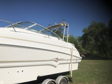 Larson 274 cabrio, 274, for sale