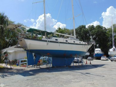 Reliant 49, 49', for sale