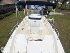 ***** 2007 Boston Whaler 220 Dauntless CC *****