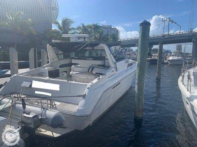 Sea Ray 420 Sundancer, 420, for sale - $49,000