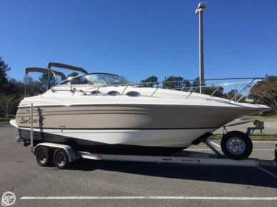 Regal 2765 Commodore, 29', for sale - $29,900