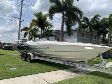 Scarab 29, 29, for sale - $42,000