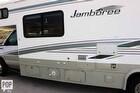 2005 Jamboree 29V - #5